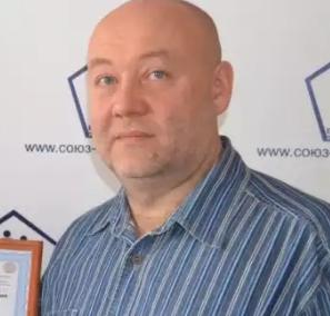 Шакиров Марат Марселевич
